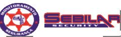 Sebilar Security
