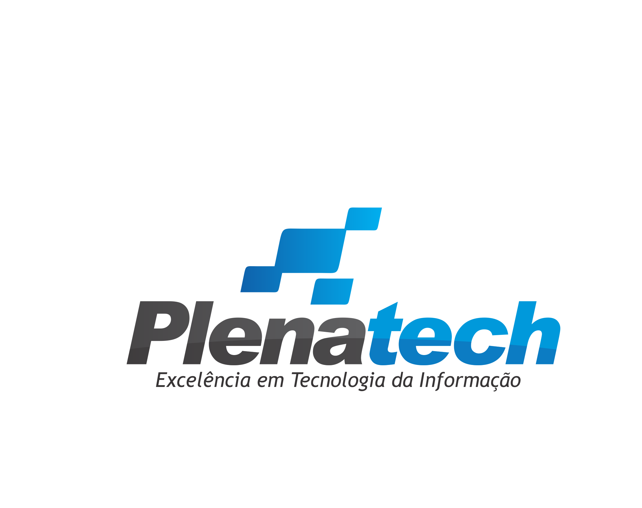 Plenatech