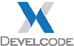 Develcode