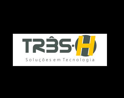 Três-H Soluções em Tecnologia