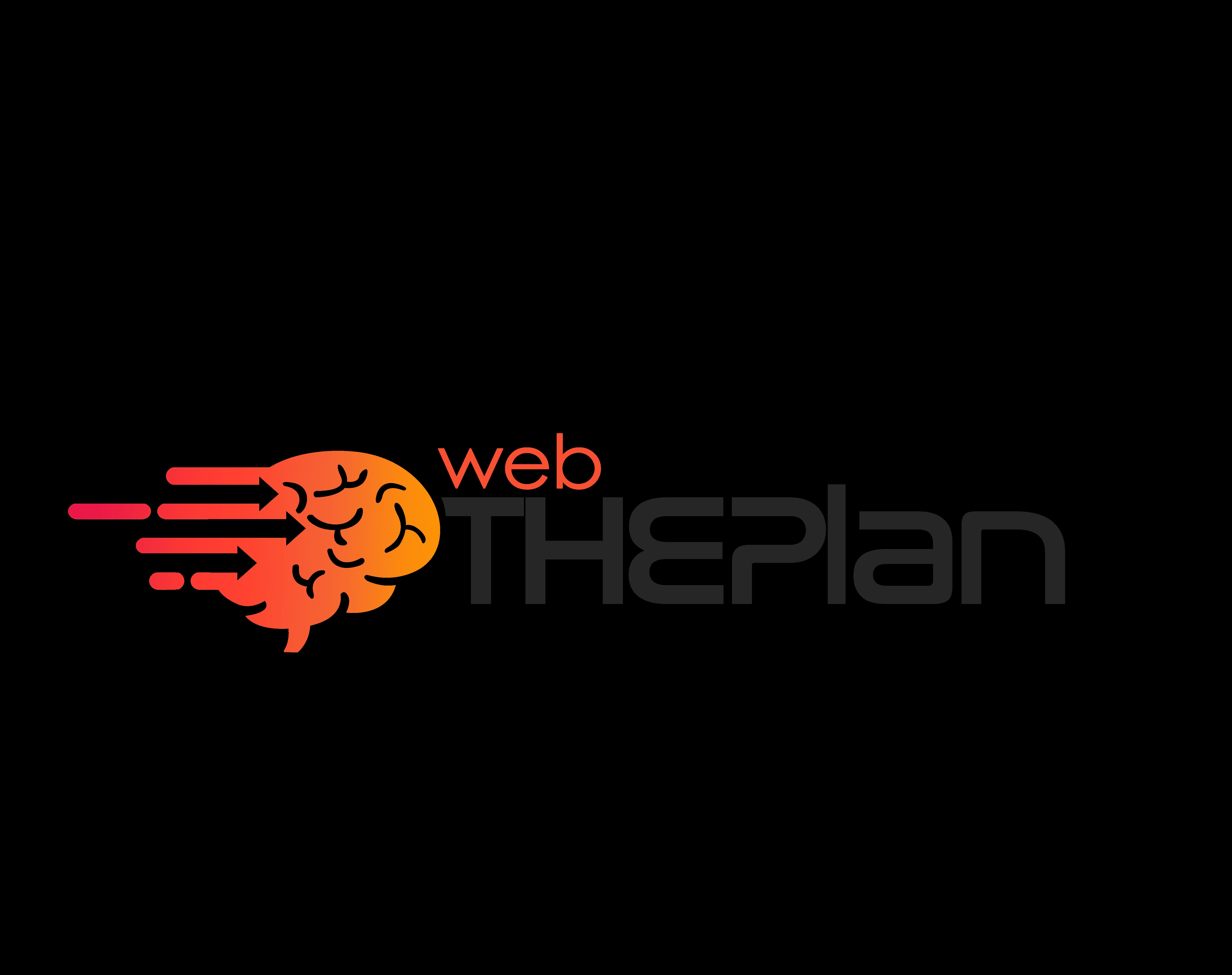 WebThePlan