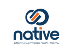 Native IP