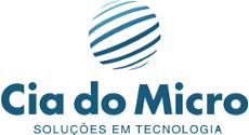 Cia do Micro
