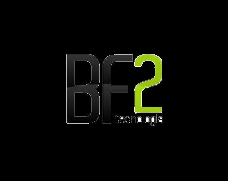 BF2 Tecnologia