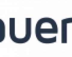 Sauerland - Soluções em Tecnologia da Informação