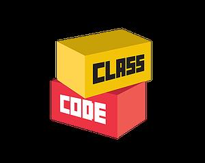 Class Code