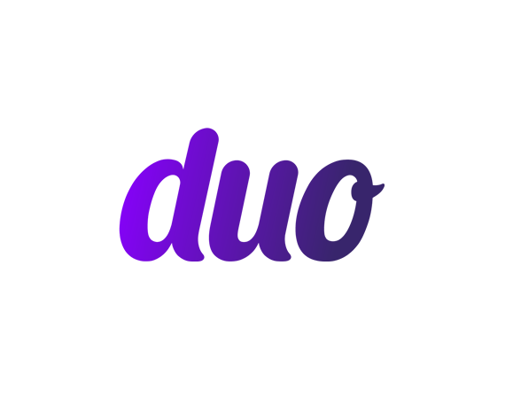 Duo Studio Interativo