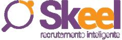 Skeel – Recrutamento Inteligente