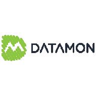 Datamon