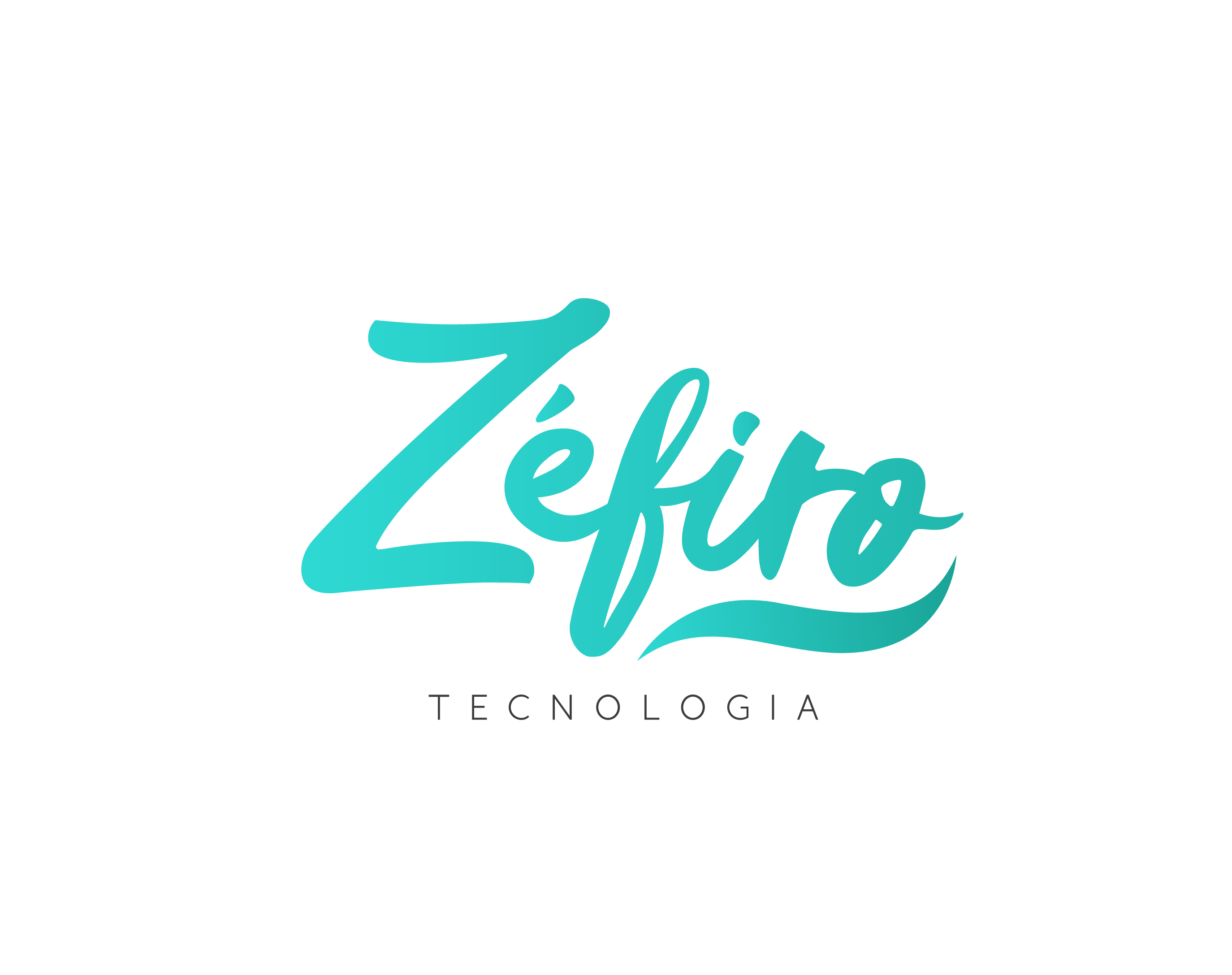 ZéfiroTecnologia