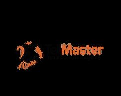 Tel Master Telecomunicações