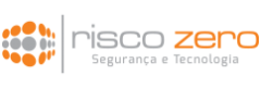 Risco Zero Software