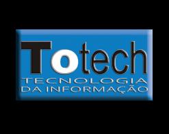 Totech Tecnologia da Informação