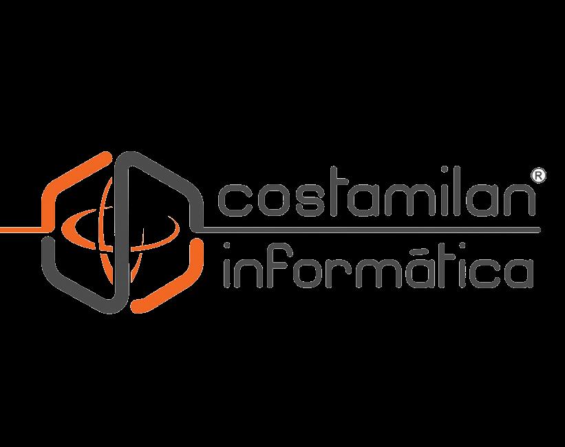 Costamilan Informática