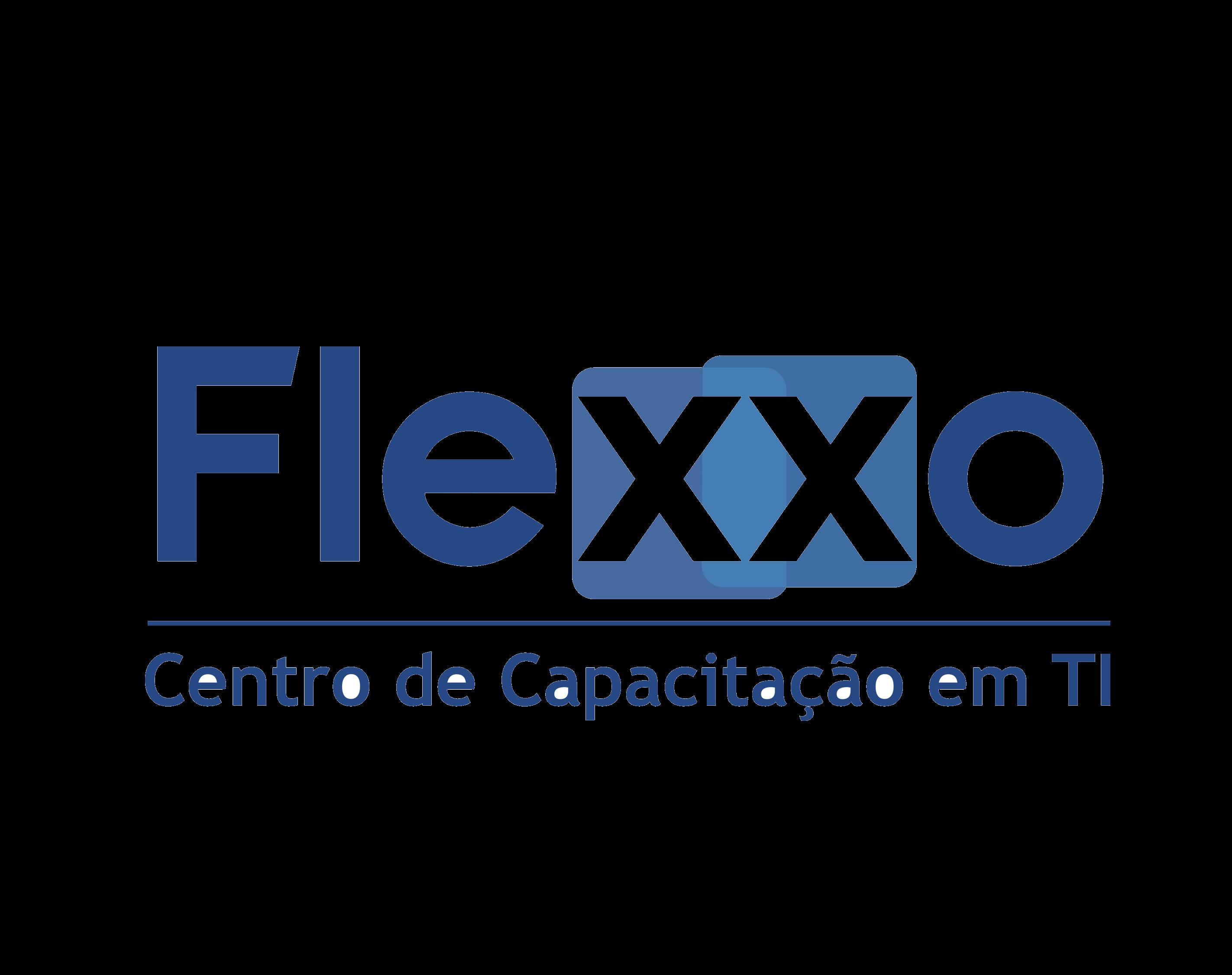 Flexxo Centro de Capacitação