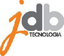 JDB Tecnologia