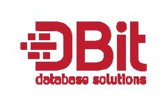 DBIT Soluções em Banco de Dados