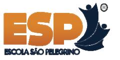 Escola São Pelegrino - ESP