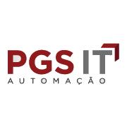 PGS-IT Soluções em Automação
