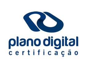 Plano Digital