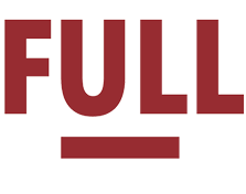 Full Outsoursing