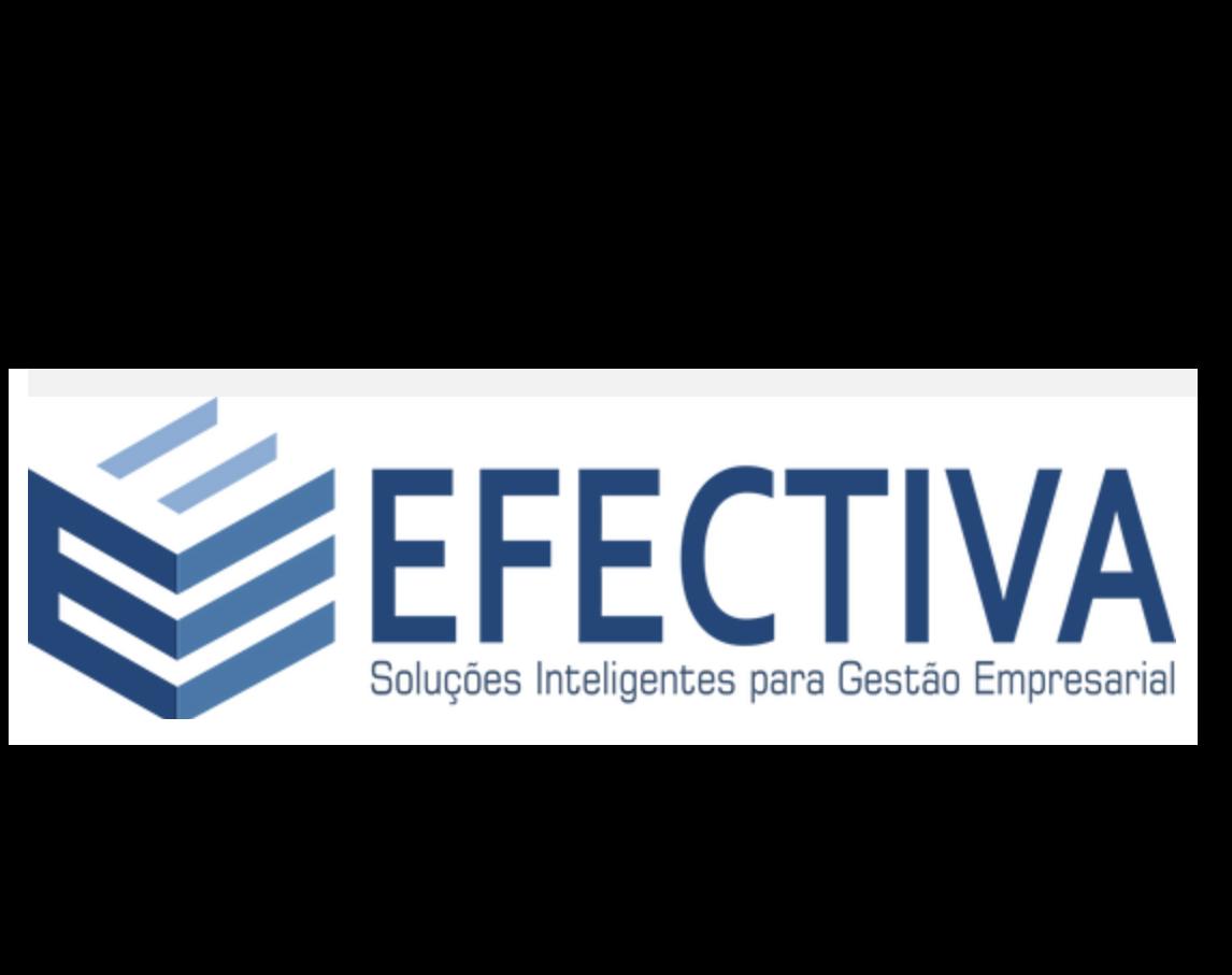 Efectiva Consultoria em Gestão Empresarial