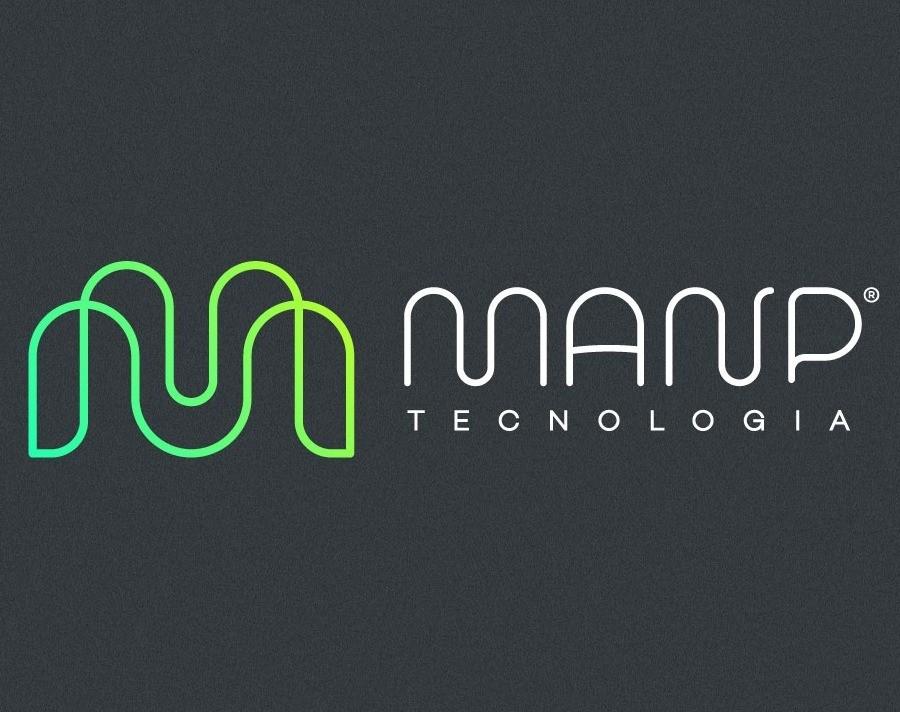 Manp Tecnologia