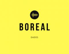 Boreal Dados
