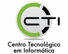 CTI Centro Tecnológico em Informática