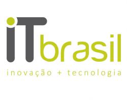 ITBrasil Inovação e Tecnologia