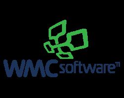 WMC Software