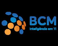 BCM Inteligência em TI