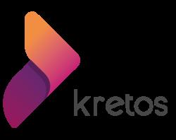 Kretos Soluções em Recursos Humanos Ltda.