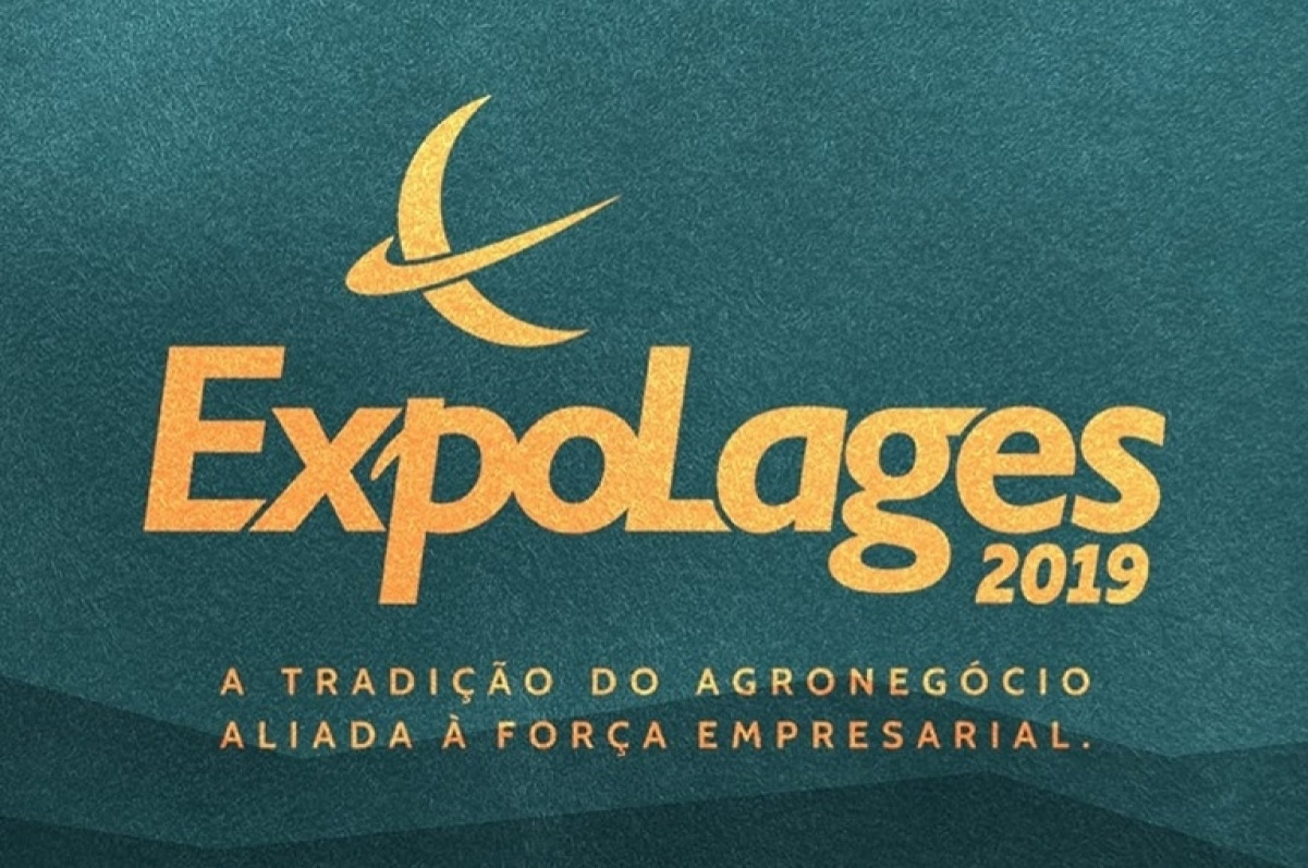 Foto do Evento ExpoLages 2019 - Lages/SC
