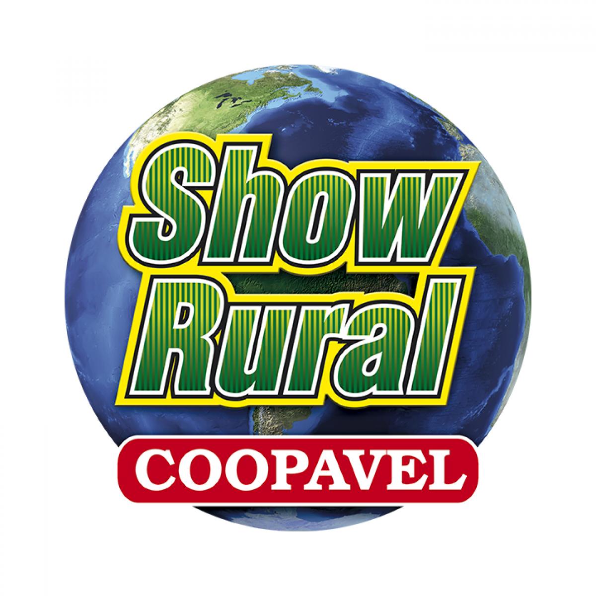 Foto do Evento Show Rural Coopavel 2020