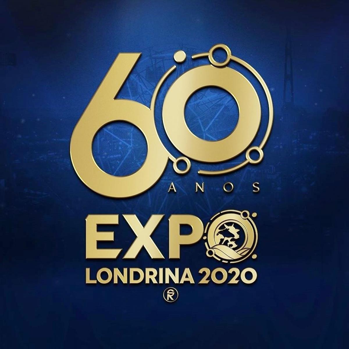 Foto do Evento ExpoLondrina 2019