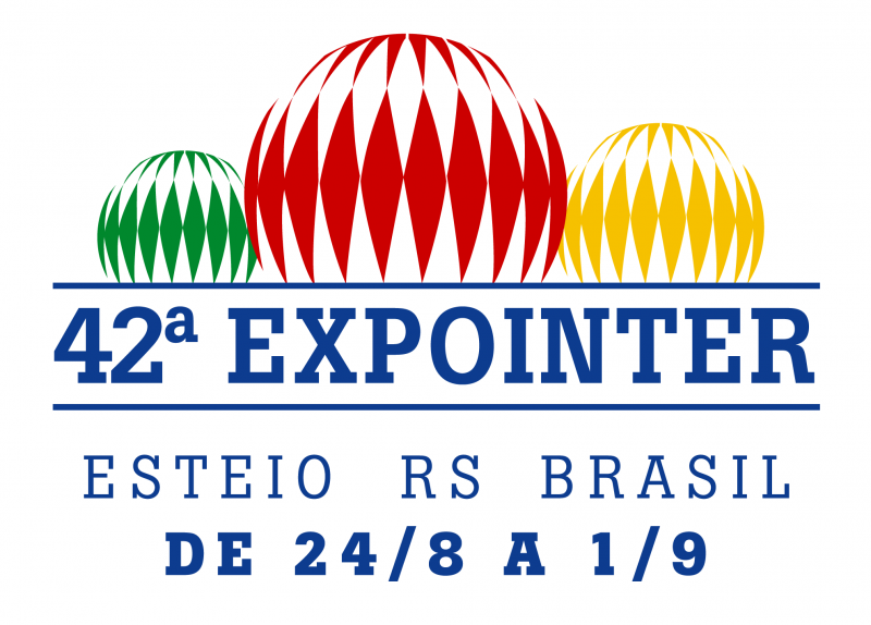 Foto de capa Vem aí a Expointer 2019