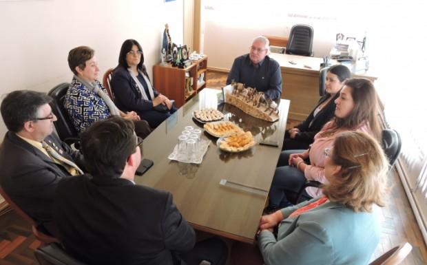 Grupo debateu crise com as multas aplicadas pelo Ibama contra produtores rurais