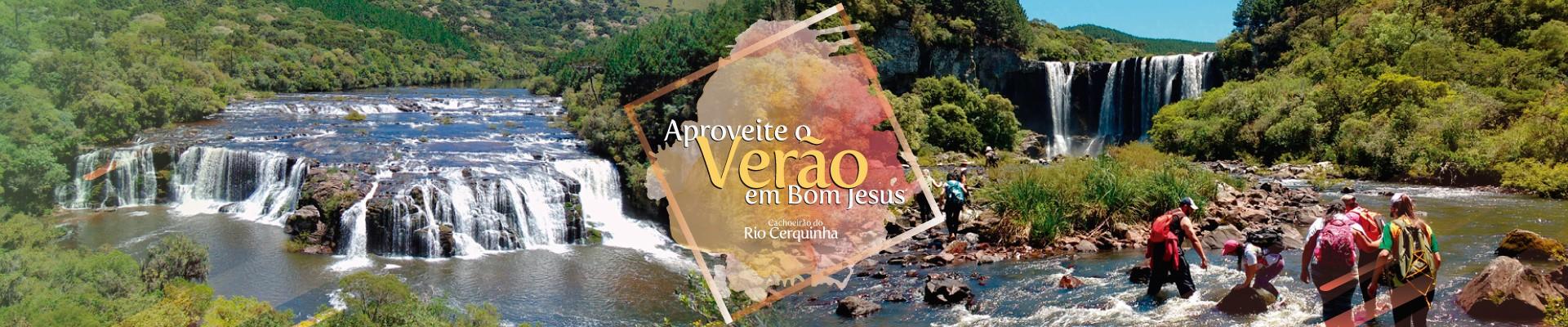 Banner 2 - Banner Cerquinha