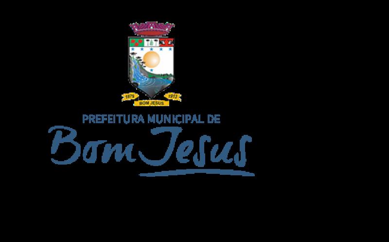 Foto de capa da notícia DECLARAÇÃO DA COORDENADORIA DO PROCON
