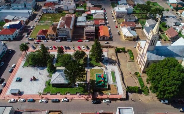 Foto de capa da notícia: Administração Municipal lança programa de renegociação de dívidas
