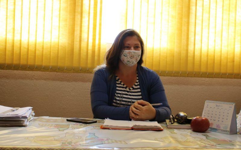 Foto de capa da notícia Gestão Pública atua na valorização do servidor municipal