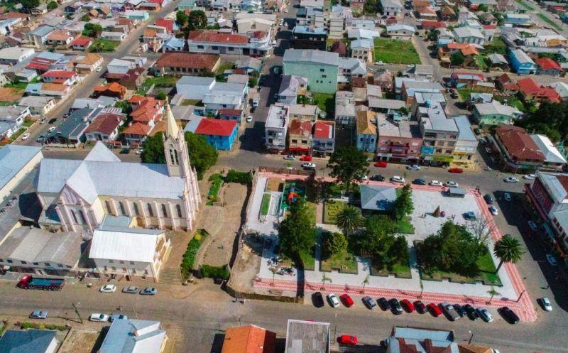 Foto de capa da notícia 100 dias de governo: Secretarias da Fazenda e Gestão Pública