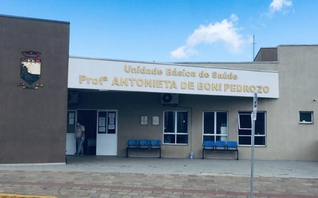 Foto de capa da notícia: Secretaria de Saúde alerta para o aumento no número de casos de Covid em Bom Jesus
