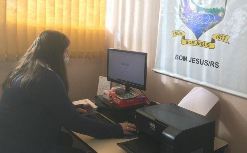 Foto de capa da notícia Secretaria de Gestão alerta para as datas das próximas etapas do processo seletivo