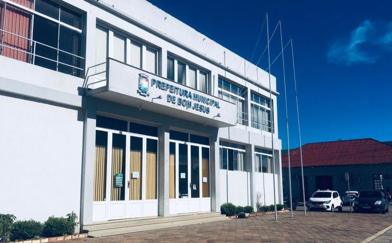 Foto de capa da notícia Programa Cidadão em Dia realiza mais de  400 acordos com contribuintes do município