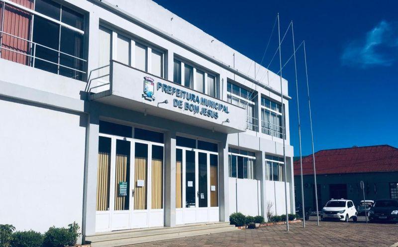 Foto de capa da notícia: Abertas as inscrições para a Gincana do Servidor Público