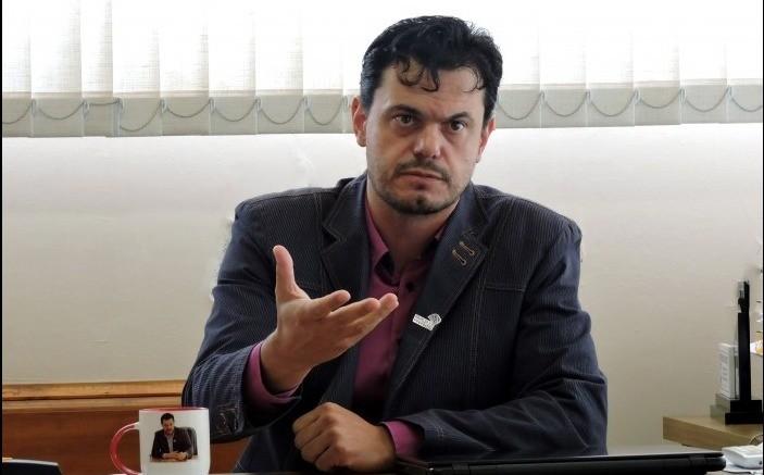 Foto de capa da notícia Prefeito teve reunião com secretariado no dia 19 de fevereiro