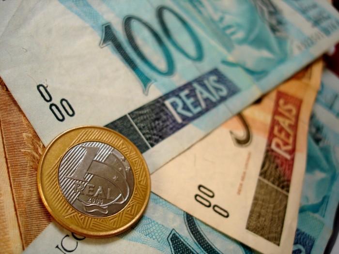 Foto de capa da notícia Prefeituras gaúchas registram perdas superiores a R$ 242 milhões do FPM
