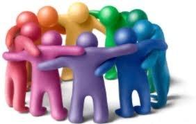 Foto de capa da notícia Reunião com associações de bairros será no dia 10 de março